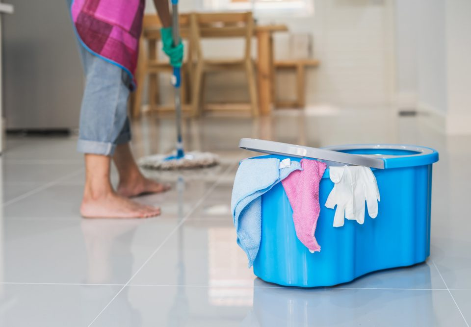 where-to-find-reliable-part-time-housekeeper