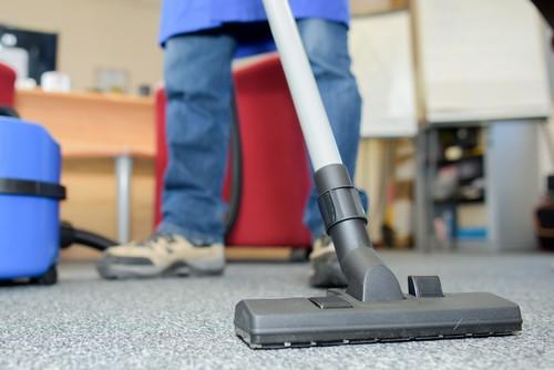 floorings-and-carpet
