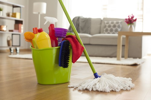 overall-post-tenancy-cleaning-price