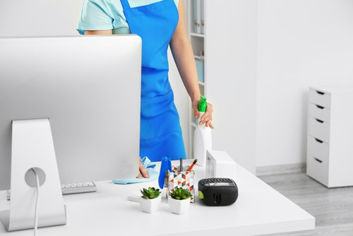 how-office-cleaning-can-reduce-germs-and-bacteria